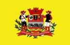 Bandeira de Mogi Mirim
